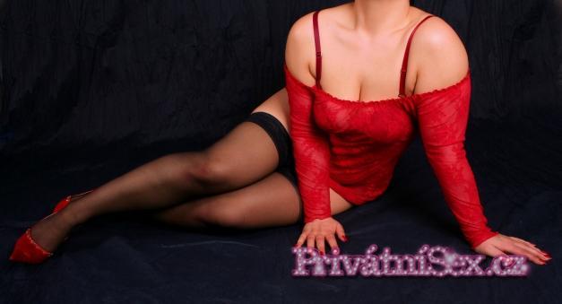 rychlyprachy online erotická masáž olomouc